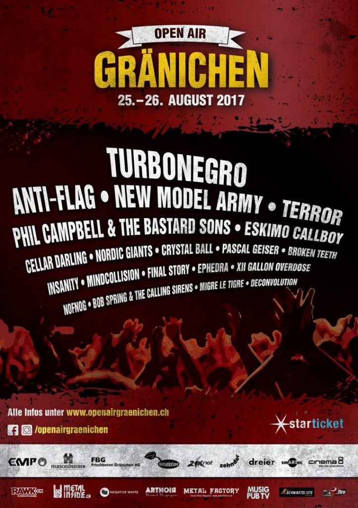 Open-Air-Gränichen-2017-Flyer-723x1024