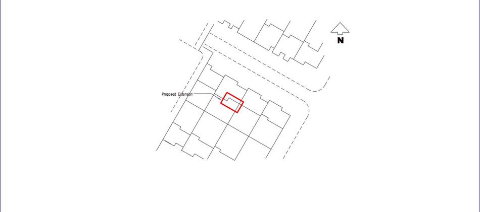 8 Block Plan.jpg
