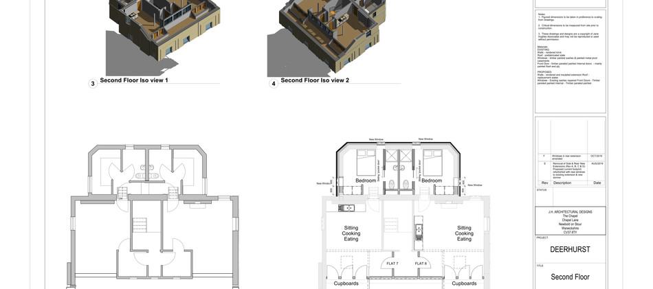 104 - Second Floor.jpg