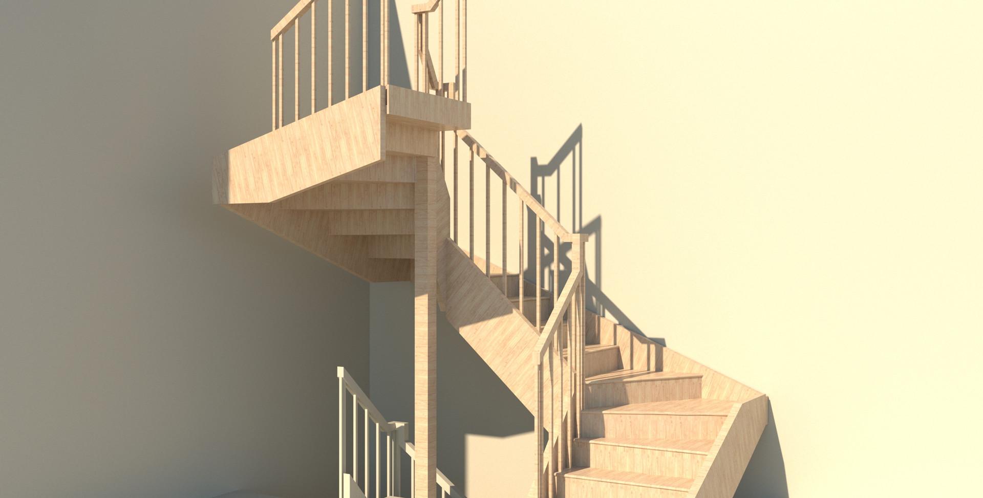 Render stairs.jpg