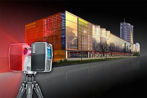LaserScanningtoBIM.jpg