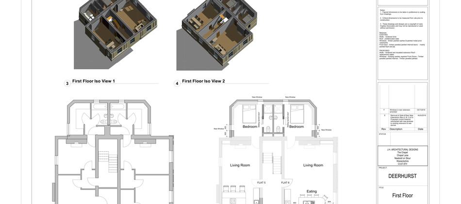 103 - First Floor.jpg
