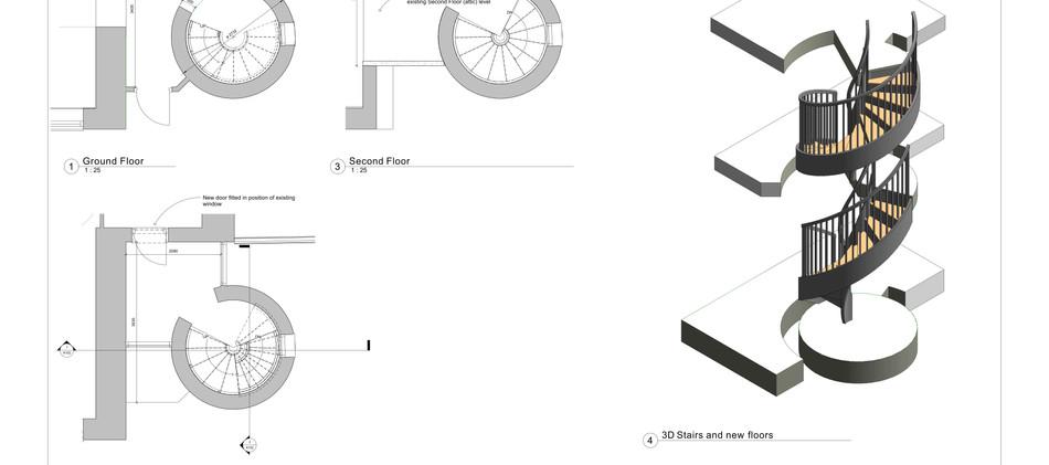 Floor Plans.jpg