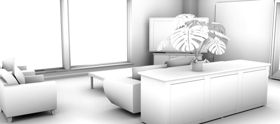 Living room white.jpg