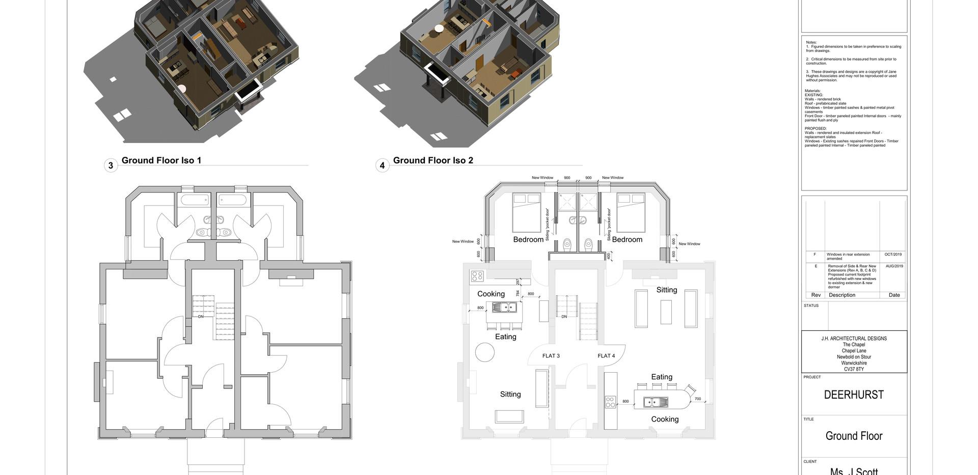 102 - Ground Floor.jpg