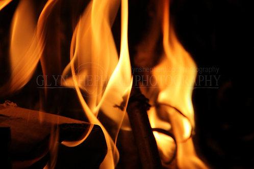 Bonfire 6