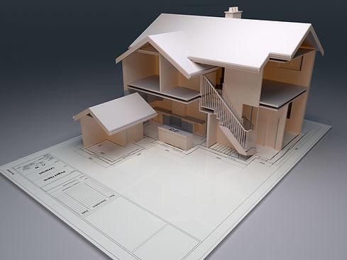 Cut House.jpg