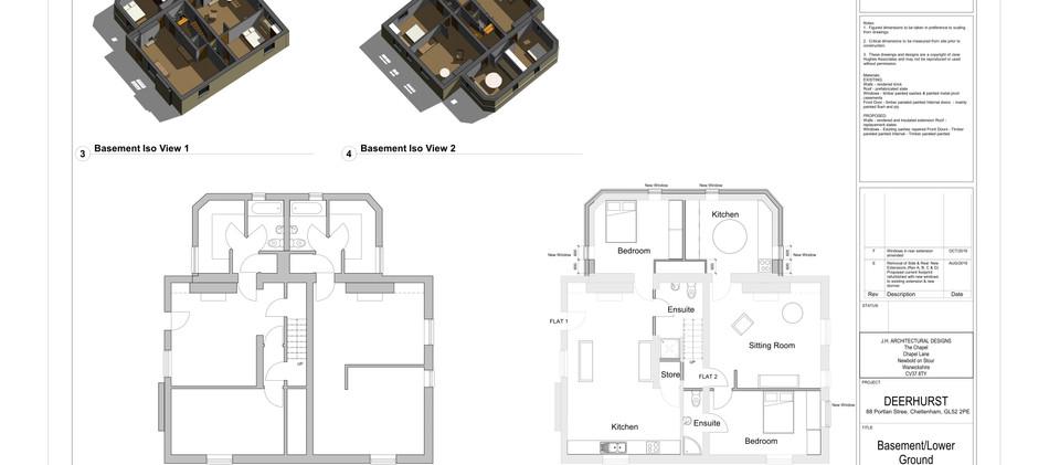 101 - Basement-Lower Ground.jpg