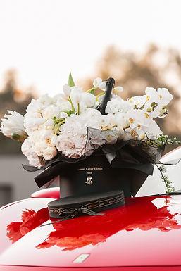 Luxury Gifting | SQ