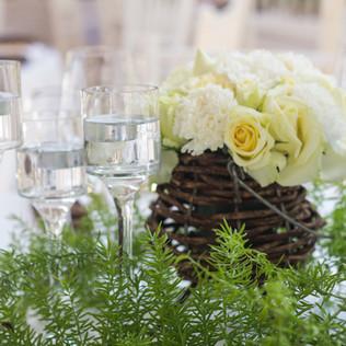 Danai & Nigel's Traditional Wedding 3