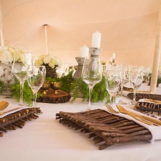 Danai & Nigel's Traditional Wedding 7
