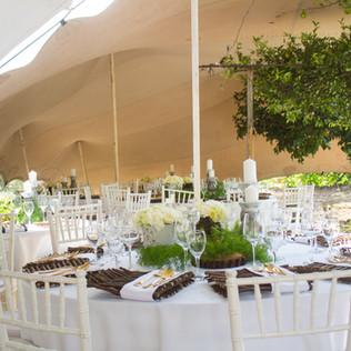 Danai & Nigel's Traditional Wedding 4