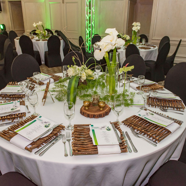 Old Mutual Event 3