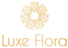 Luxe-Flora_logo.png