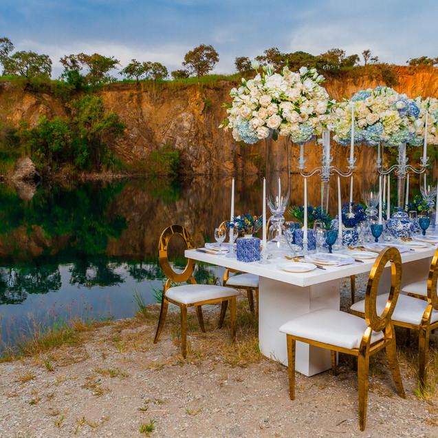 Styled-shoot 2019 Lush Quarry 2