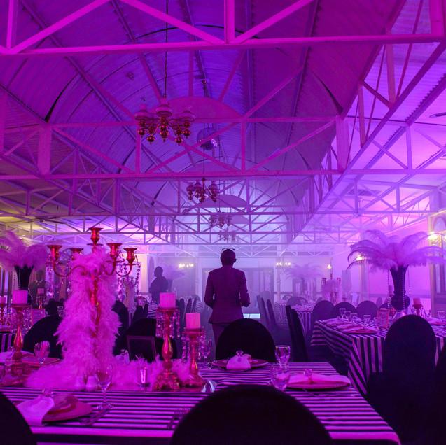 Bridalshower1.jpg
