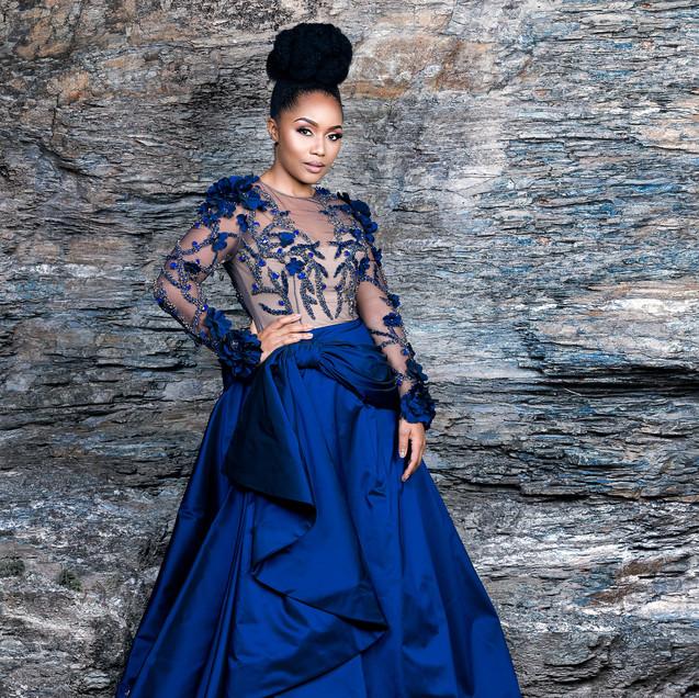 Styled-shoot 2019 Lush Quarry 8