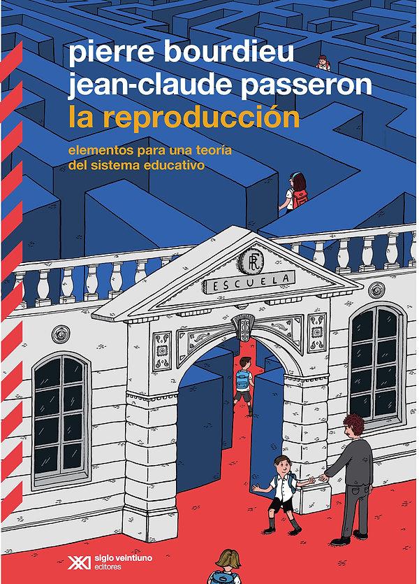 Bourdieu_-_Passeron._La_reproducción_tap