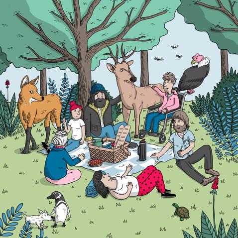 Nature & Humanity.jpg