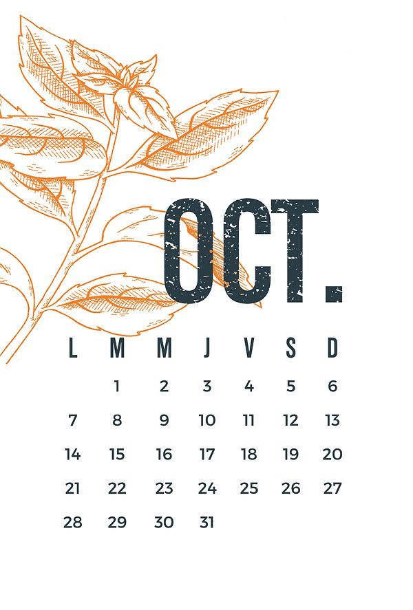 octubre-01-01.jpg