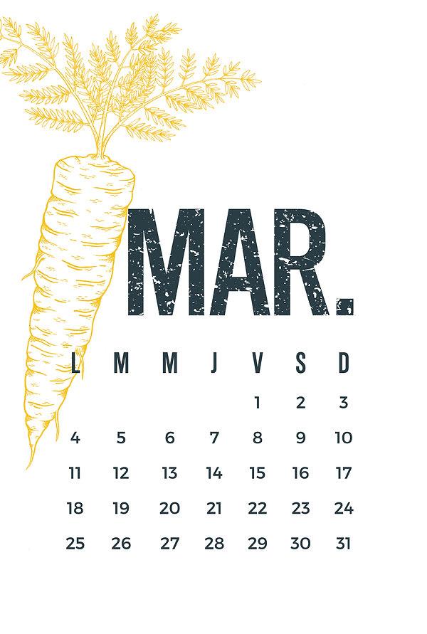 marzo-01-01.jpg