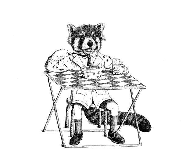Panda rojo.jpg