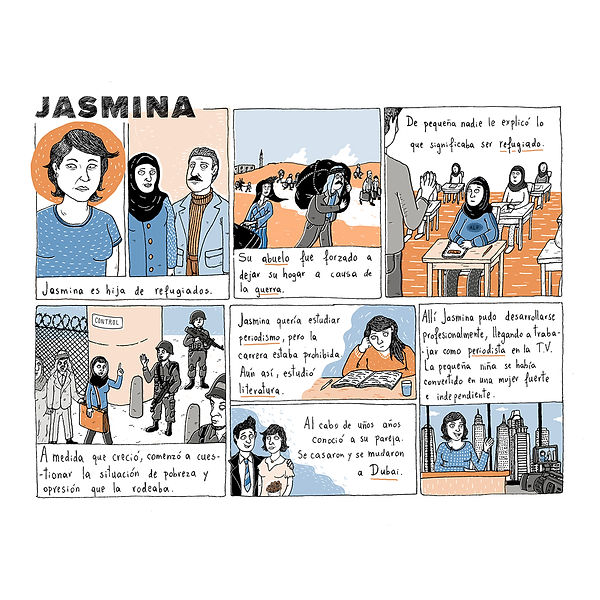 Jasmina1_COLOR.jpg