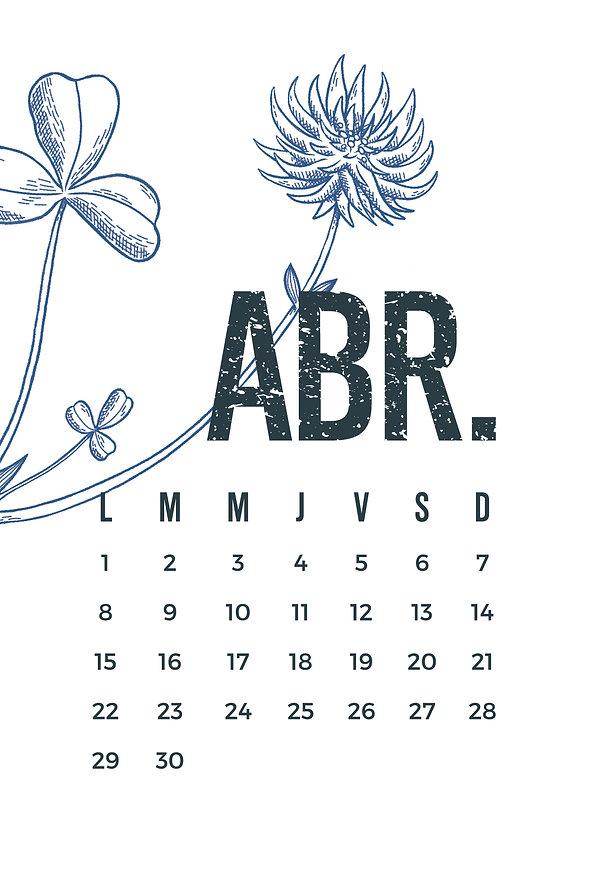 abril-01-01.jpg