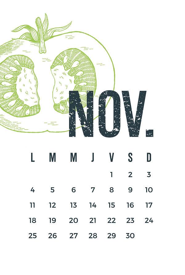 noviembre-01-01.jpg