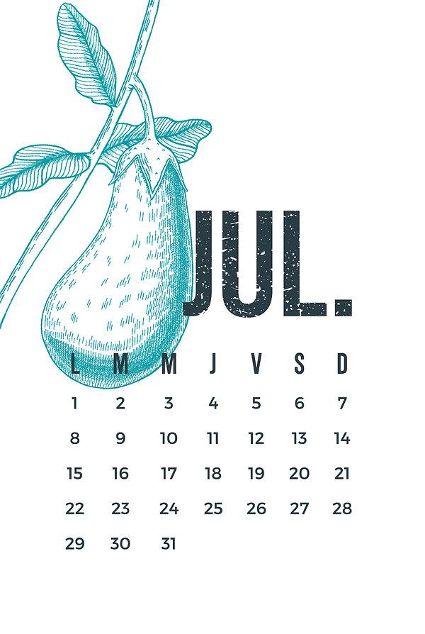 julio-01-01.jpg