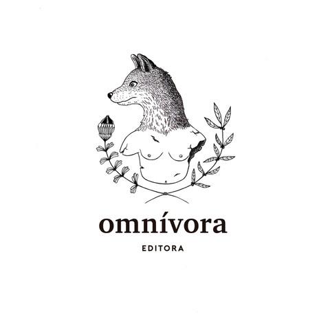 Omnívora Editora