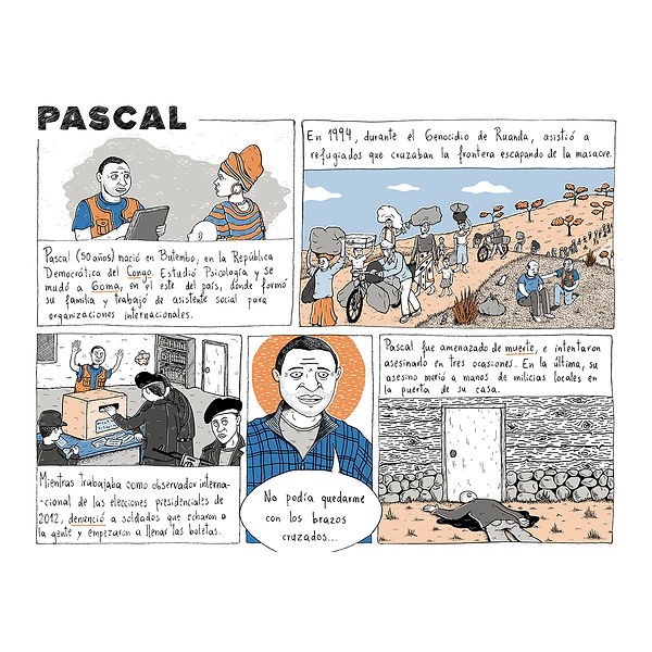 Pascal1_COLOR.jpg