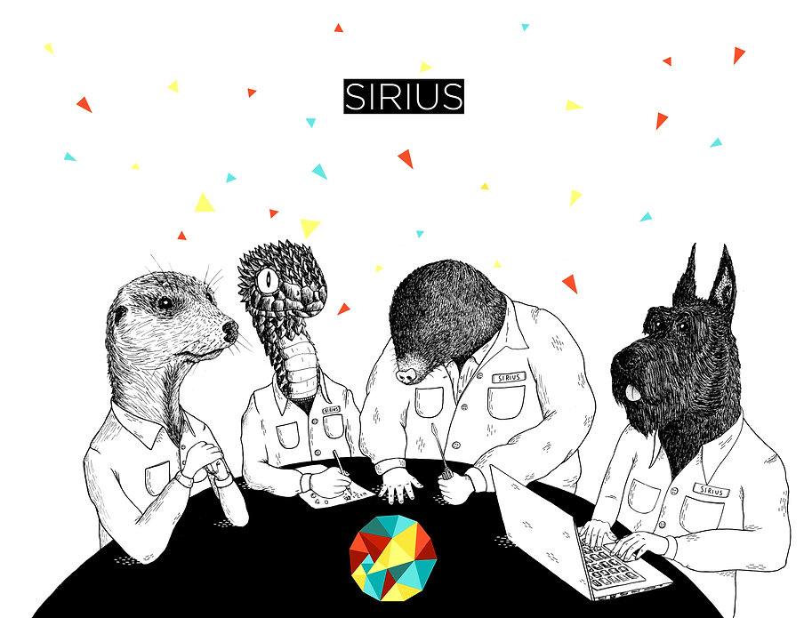 Sirius_retocado.jpg