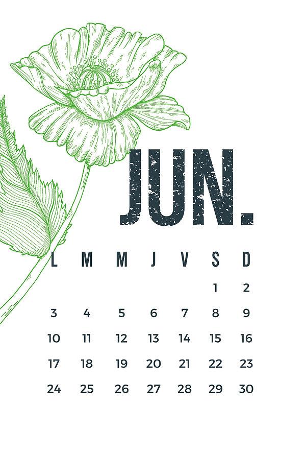 junio-01-01.jpg