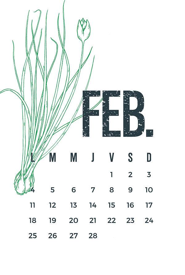 febrero-01-01.jpg