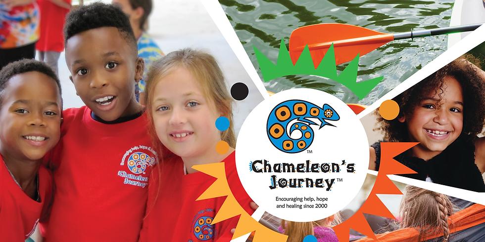Chameleons-Journey-Grief-Camp-2021.png