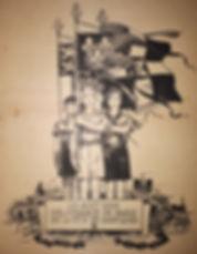 1944 - Libération 25Août.jpg