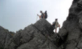 CampDeteCSB2011 (8)