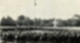 1933 - Jam de Godollo.png