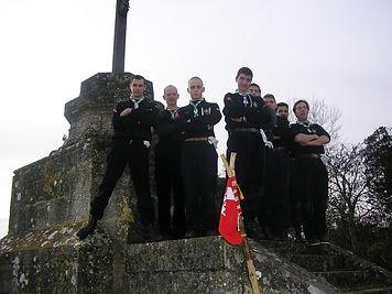 Clan2005 (2)