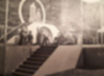 1938_-_Commémoration_de_tricentenaire_à_