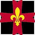 1200px-Croix_des_guides_et_scouts_d'Euro