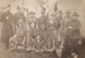 1920 - Richmond Parck.jpg