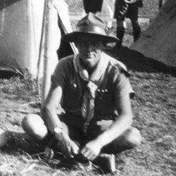 Paul-Emile Victor, explorateur hors normes