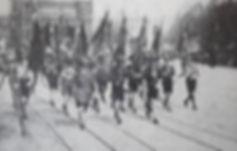 1931 - Défilé fête johanniques.jpg