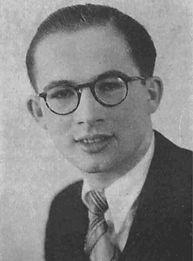 Marcel Callo, premier scout béatifié