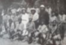 1931 - SDF en colonie Brazaville.jpg