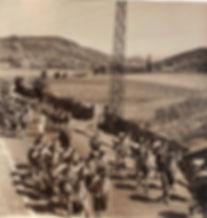 1942 - Pelerinage SDF du Puy.jpg