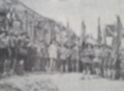 1932 - Le Puy.jpg