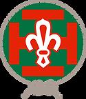 Associations scoutes
